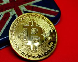 Brexit's Surprising Side-Effect: Stiffer Bitcoin Regulations