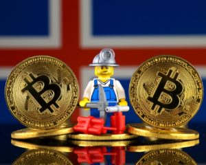 Bitcoin Miners Unphased by Frugal Iceland's Cold Shoulder