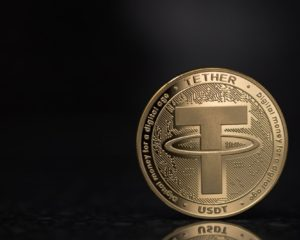 Tether Lawyer Shocker: Only 74% Backed by Cash, How Will Bitcoin React?