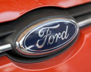 Ford Stock Struggles After US Auto Giant Reveals Aggressive Downsizing