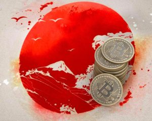 Japan Targets Bitcoin Exchanges for Money Laundering as G20 Looms