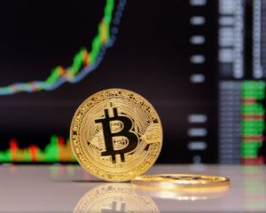 Key Bullish Technical Signal Predicts Bitcoin Price Is Approaching $12,000