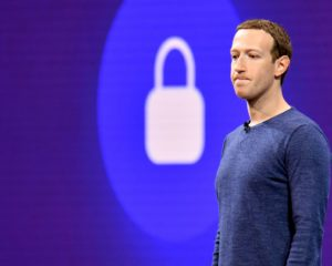 Facebook's Aging Users & Broke Teens Will Reject GlobalCoin: Report