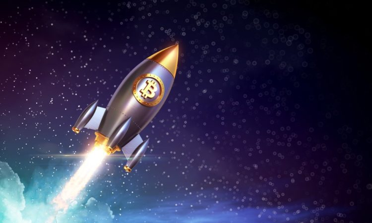 Bitcoin Price Could Hit $25,000 Before 2020, Says Bullish Crypto Analyst