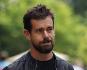 Jack Dorsey Expects Crypto, Blockchain to Be a 'Secular Trend' in Finance