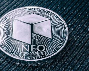 NEO Price Could Skyrocket by 264%, Forecasts Analyst
