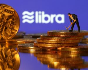 Best of Bitcoin & Tether Combined? 10 Libra Whitepaper Takeaways