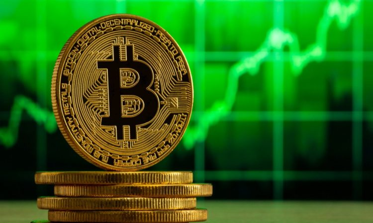 Even Bitcoin Bears Think the BTC Price Could Hit New Record in 2020