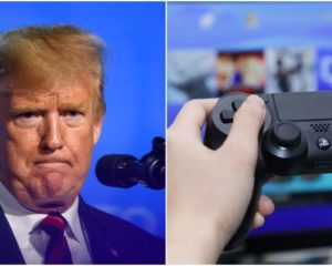 How Trump's Trade War Could Decimate the PlayStation