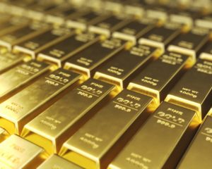 Gold Beats the S&P 500 YTD but Risks Abound for the Safe-Haven Asset