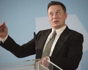 Tesla Model 3 Margins Will Double, Says Bull With $4,000 Stock Target