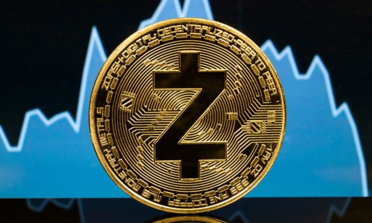Why Zcash Suddenly Became the Crypto Market's Black Sheep