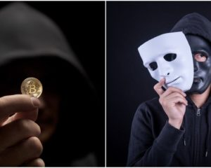 Bitcoin Groupies Call Bullsh*t on 'Fraudulent' Satoshi Reveal