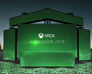 Gamescom 2019: Don't Miss These 5 Amazing Xbox Announcements