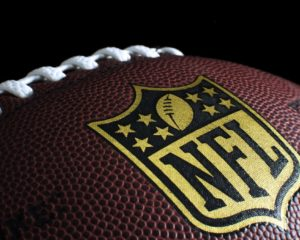 These 4 NFL Teams Are Either in Salary Cap Nirvana…or Hell