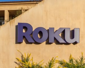 Roku Stock Spirals Further Despite New 4K HDR Device Upgrades – CCN.com