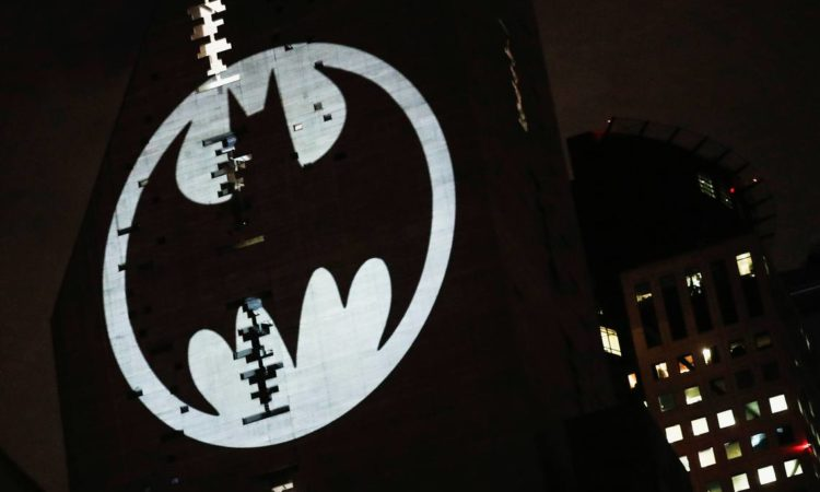 Batman Casting: Early Reports Suggests Warner Bros. Eyeing Jonah Hill