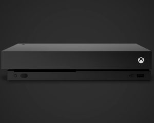 Xbox Beats PlayStation to Level Up the First 'Carbon-Neutral' Console
