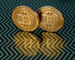 Did Manipulation of CME Futures Cause Bitcoin to Crash Below $8,000?