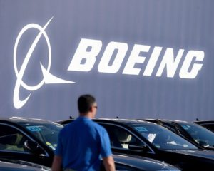 Boeing Stock Fails to Join Dow Jones Recovery – 4 Bearish Reasons Why