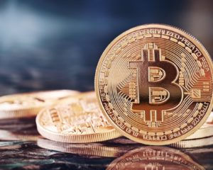 Bitcoin to Head to $7,400 in the Near-Term Warns Technical Analyst