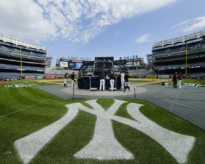 Surprising Yankees ALDS Roster Move Leaves Fans Angry & Confused