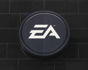 Latest FIFA 20 Data Breach Shows EA Doesn't Care About Your Privacy