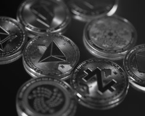 Multiple Traders Predict an Incoming Altseason in Crypto