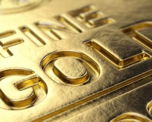 Gold Price Bounces Back as Hopes for a U.S.-China Trade Deal Crumble