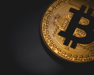 """""""Use Bitcoin"""": Swiss Government Narcs on 3.1M Foreign Bank Accounts"""