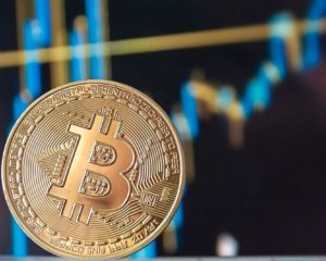 Bitcoin Is Your Hedge Against Fiscal Irresponsibility: CIO Travis Kling