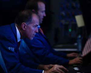 Dow 'Death Trap' Threat Looms Over Bearish Retail Traders