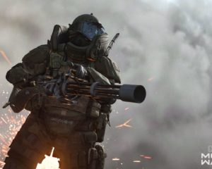 Call of Duty: Modern Warfare 'No Loot Box' Promise Shouldn't Fool Anyone