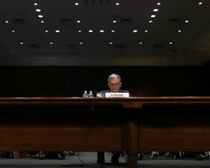 Fed Dissension Intensifies as Stock Market Bulls Bet on Rate Cut