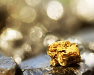The Real Reason Gold Is Surging, and Why It Won't Stop