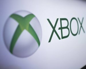 Microsoft Preps Next-Gen With Project Scarlett Xbox All Access Upgrade