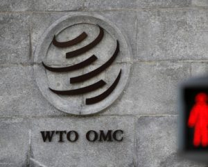 China's $3.6 Billion WTO Case Win Against the U.S. Is Nothing More Than a Sideshow