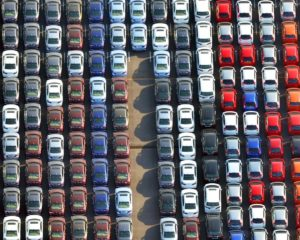 Trump's Looming Auto Tariffs Threaten to Bulldoze Struggling Car Industry – and the Economy