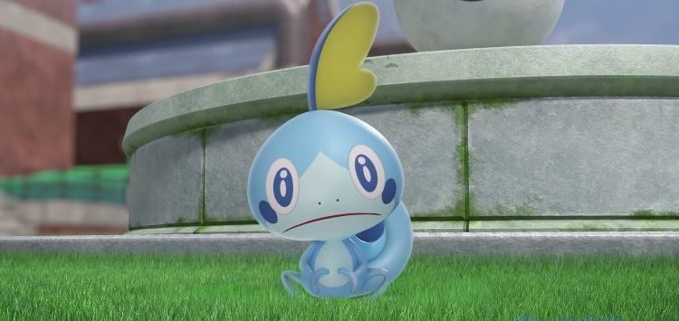 Pokemon Sword and Shield Evolutions Leaked – and Boy, Do They Suck