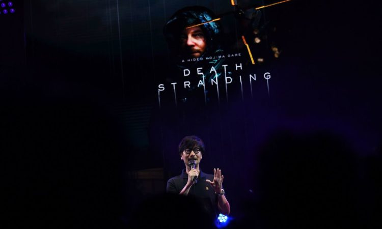 Death Stranding Sales Could Soar if Fans Don't Read Terrible Reviews