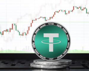 Tether Fires Back at 'Embarrassing' Bitcoin Manipulation Study
