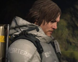 Death Stranding Thrashed on Metacritic Less Than 24 Hours After Launch
