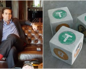 Bitcoin's Biggest Controversies Converge as Lawsuit Pits Craig Wright Against Tether