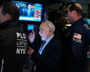 Stock Market Bubble to Grow Bigger as S&P 500 Targets 3,850, According to Bank of America