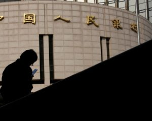 The People's Bank of China Isn't Fooling Anyone With Its Latest Interest Rate Cut