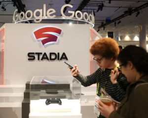 Google Stadia Review Roundup – Impressive Tech Woefully Undercooked