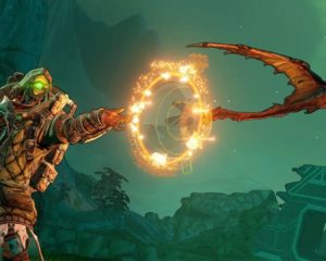 Borderlands 3 Finally Lands on Stadia – But There's One Glaring Catch
