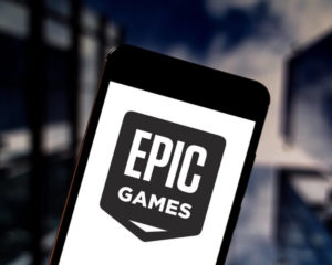 Epic Games Store's List of Upcoming Features Is Surprisingly Sparse