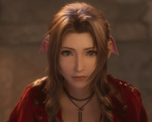 We May Be Getting a Final Fantasy VII Remake Demo Real Soon
