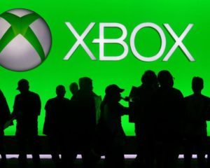 Microsoft Reveals Latest Move in Console Wars With Xbox Series X Strategy